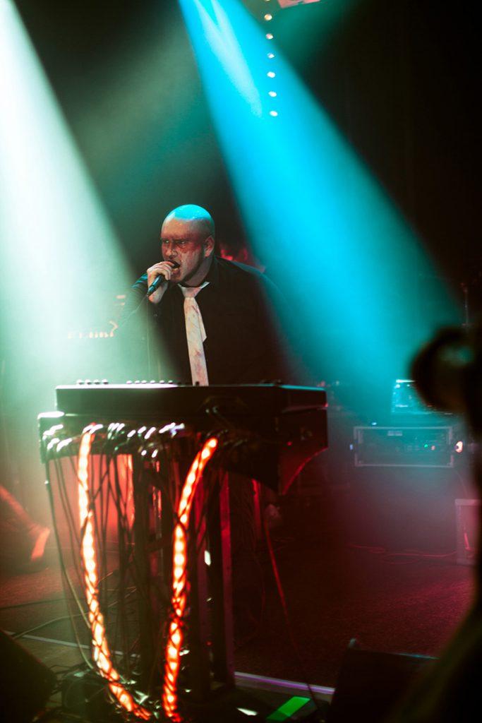 2018_X-Vivo_live_Berlin_AnnaL_19
