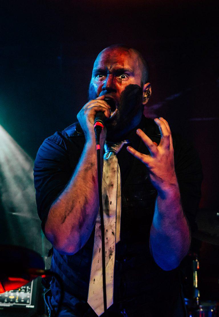 x-vivo 08.06.2018 Badehaus Berlin (c) Andreas Budtke (14 von 16)