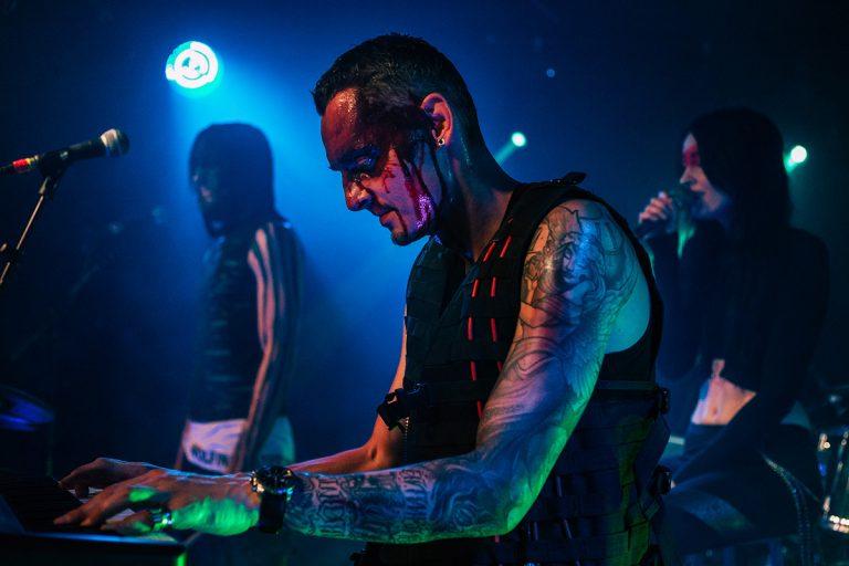 x-vivo 08.06.2018 Badehaus Berlin (c) Andreas Budtke (5 von 16)