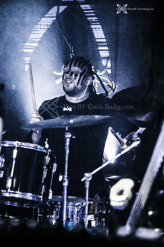 x-vivo 08.06.2018 Badehaus Berlin (c) Gosia Budig 01
