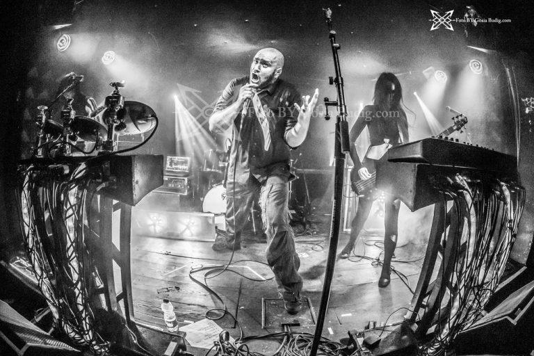 x-vivo 08.06.2018 Badehaus Berlin (c) Gosia Budig 05