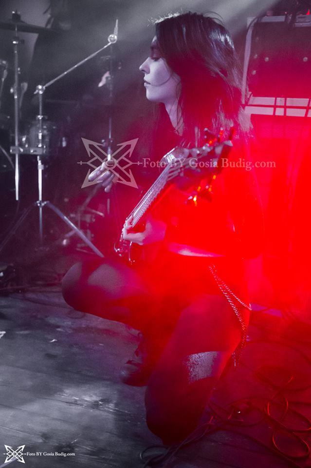 x-vivo 08.06.2018 Badehaus Berlin (c) Gosia Budig 08